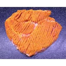 Grillsteak vom Schweinehals ca. 180g